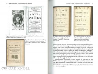 MAKING IMPRESSIONS: WOMEN IN PRINTING AND PUBLISHING.