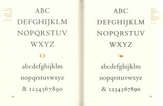 ONE HUNDRED BOOKS FAMOUS IN TYPOGRAPHY