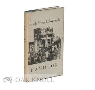 BOOK SHOP ODOGRAPH, A 65,000 WORD NOVEL OF ROMANCE IN A MOBILE BOOK .