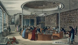 A HISTORY OF LONGMANS AND THEIR BOOKS, 1724-1990: LONGEVITY IN PUBLISHING.