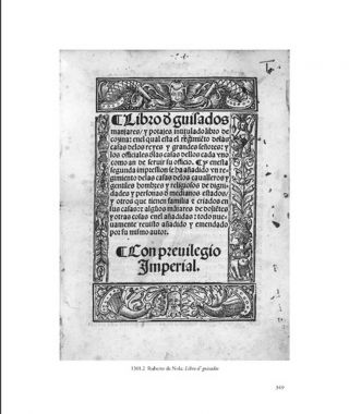 PRINTED COOKBOOKS IN EUROPE, 1470-1700: A BIBLIOGRAPHY OF EARLY MODERN CULINARY LITERATURE.